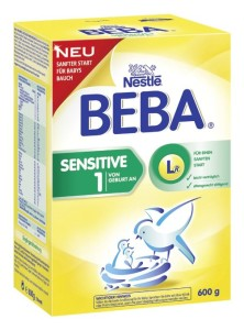 Beba Sensitive beba sensitive Beba Sensitive – Das sollten Sie wissen Beba Sensitive 222x300