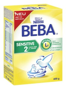 Beba Sensitive 2 beba sensitive Beba Sensitive – Das sollten Sie wissen Beba Sensitive 2 222x300