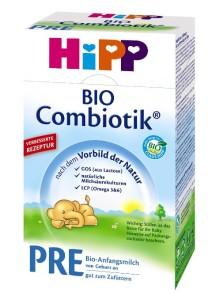 Hipp Pre Bio Combiotik hipp bio combiotik Hipp Bio Combiotik – Das müssen Sie vor dem Kauf wissen Hipp Pre Bio Combiotik 208x300